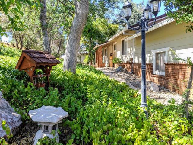 8563 Valley View Rd, Redding, CA 96001 (#19-4492) :: The Doug Juenke Home Selling Team