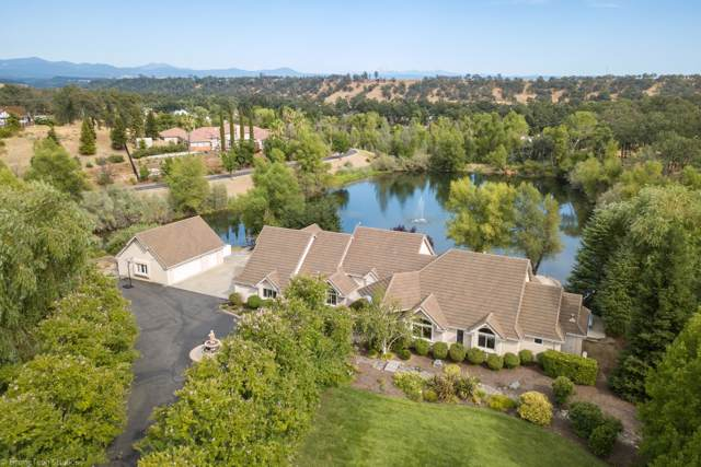 12805 River Hills Dr, Bella Vista, CA 96008 (#19-4650) :: Wise House Realty