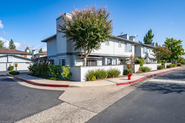 200 Ridgetop Dr #4, Redding, CA 96003 (#19-4774) :: Wise House Realty