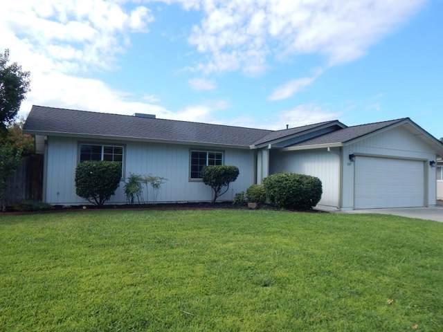 3369 Auburn Dr, Redding, CA 96001 (#19-4979) :: The Doug Juenke Home Selling Team