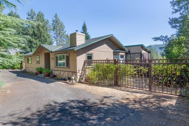 20467 Lakeview Dr, Lakehead, CA 96051 (#19-4992) :: Waterman Real Estate