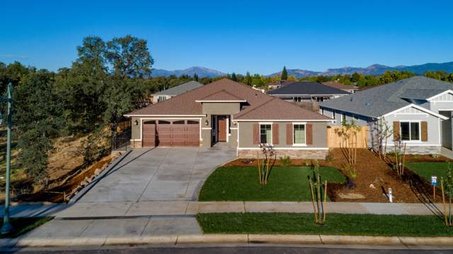 1156 Hancock Dr, Redding, CA 96003 (#19-5023) :: Wise House Realty