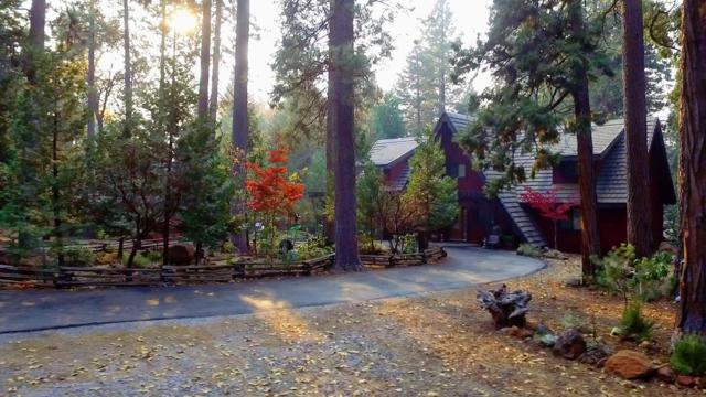 31246 Lake Ridge Dr, Shingletown, CA 96088 (#19-503) :: Josh Barker Real Estate Advisors