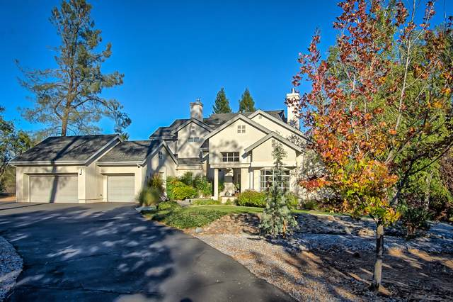 8925 Mirage, Redding, CA 96001 (#19-5039) :: Wise House Realty