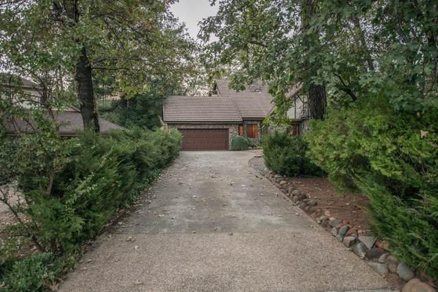 20648 Cedar Dr, Lakehead-Lakeshore, CA 96051 (#19-5052) :: Josh Barker Real Estate Advisors
