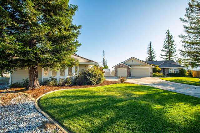 3487 Grey Cape Ct, Redding, CA 96003 (#19-5244) :: Wise House Realty