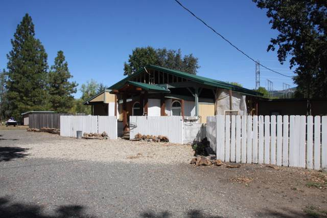 29637 Highway 299 E, Round Mountain, CA 96084 (#19-5385) :: Wise House Realty
