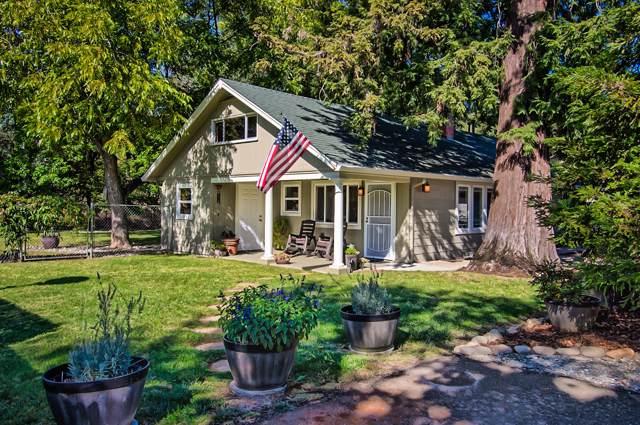 1820 Heller Ln, Redding, CA 96001 (#19-5404) :: Wise House Realty