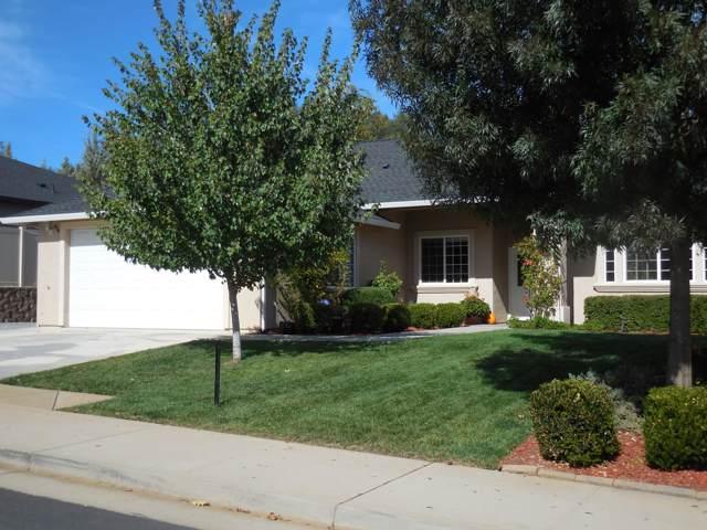 4689 Risstay Way, Shasta Lake, CA 96019 (#19-5602) :: The Doug Juenke Home Selling Team