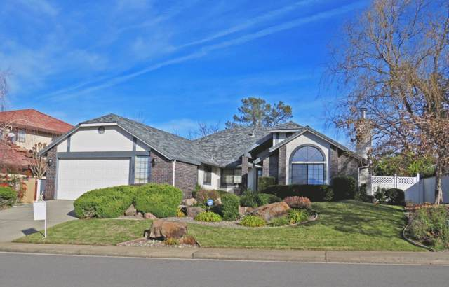 1863 Gold Hills Dr, Redding, CA 96003 (#19-5695) :: Wise House Realty