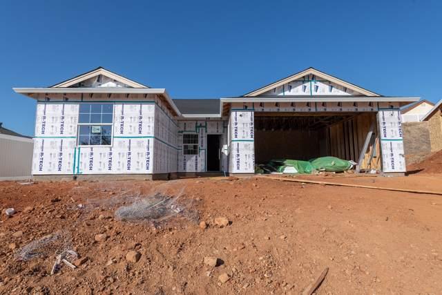 3781 Craftsman Ave, Shasta Lake, CA 96019 (#19-5831) :: Wise House Realty