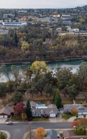 2819 Lake Redding Dr, Redding, CA 96003 (#19-6004) :: Waterman Real Estate