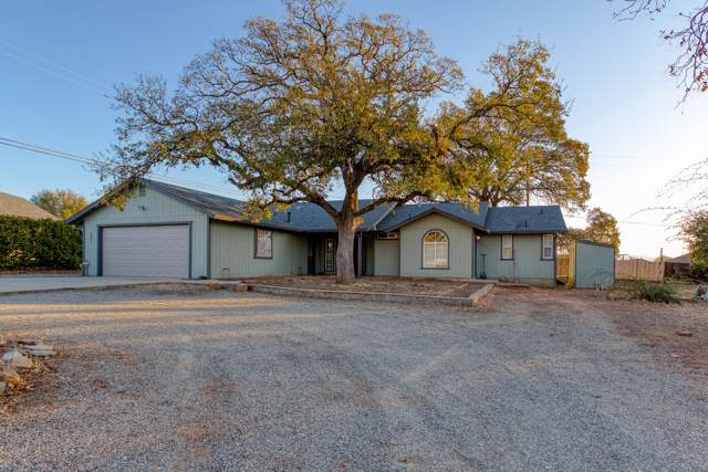 20621 Calico Ln, Cottonwood, CA 96022 (#19-6044) :: Wise House Realty