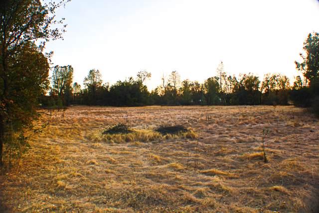 Lyal Lane, Redding, CA 96002 (#19-6065) :: Josh Barker Real Estate Advisors