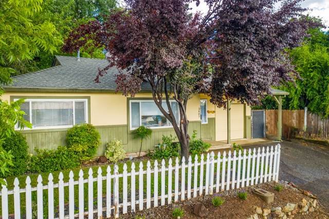 3405 Bechelli Ln, Redding, CA 96002 (#19-6207) :: Josh Barker Real Estate Advisors