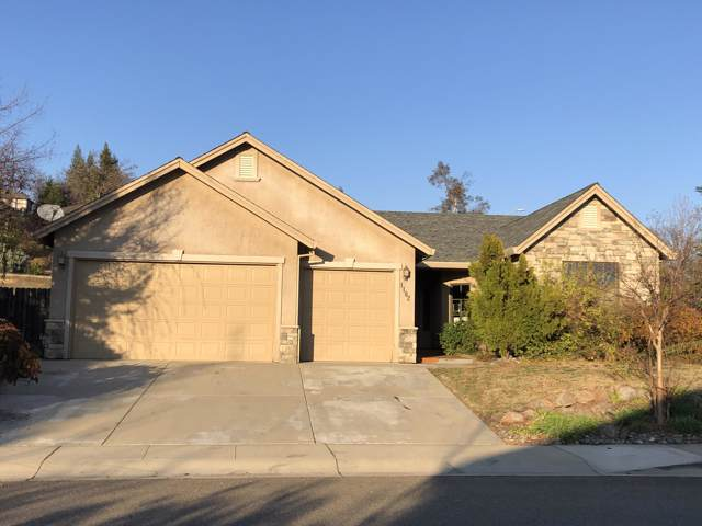 1102 Lakeside Dr, Redding, CA 96001 (#19-6369) :: Wise House Realty
