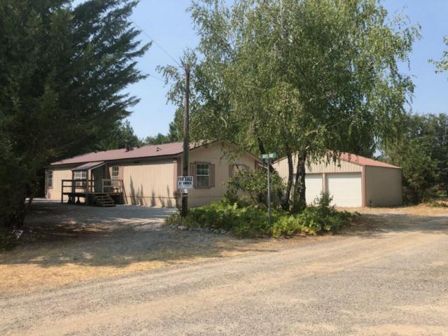 19702 Oak Street, Montgomery Creek, CA 96065 (#19-681) :: Wise House Realty