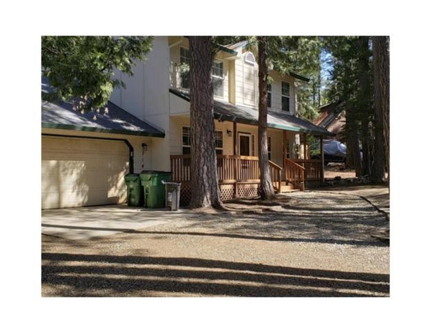 7147 Dogwood Dr, Shingletown, CA 96088 (#19-710) :: 530 Realty Group