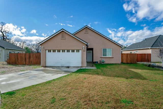 425 Springtime Ln, Red Bluff, CA 96080 (#19-746) :: 530 Realty Group