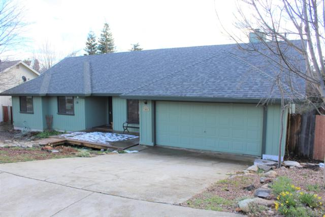 3015 Foothilll Blvd, Redding, CA 96001 (#19-751) :: 530 Realty Group