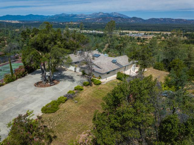7198 Bohn Blvd, Anderson, CA 96007 (#19-799) :: Josh Barker Real Estate Advisors