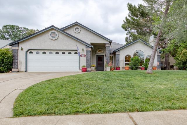 5774 Constitution Way, Redding, CA 96003 (#19-879) :: Josh Barker Real Estate Advisors