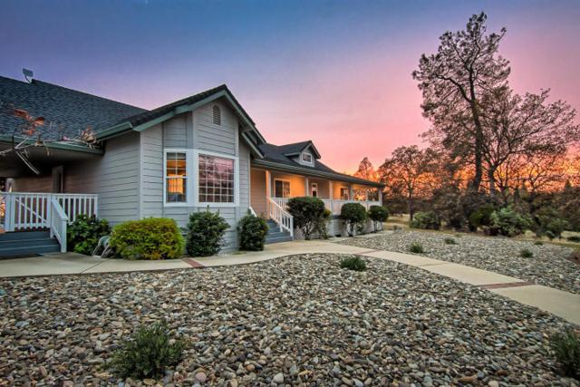 15603 Sol Semete Trl, Redding, CA 96001 (#19-973) :: The Doug Juenke Home Selling Team
