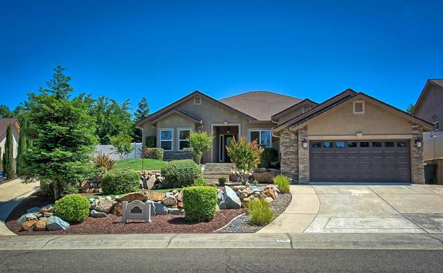 5731 Constitution Way, Redding, CA 96003 (#20-1041) :: Wise House Realty