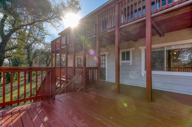 8563 Valley View, Redding, CA 96001 (#20-145) :: Wise House Realty