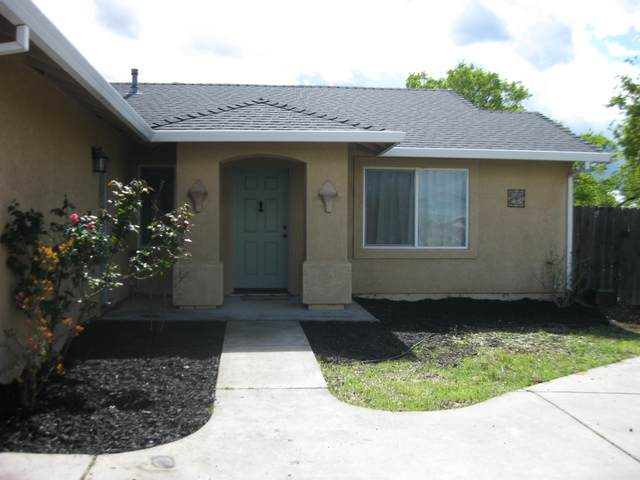 19597 Prospect Peak Ct A & B, Cottonwood, CA 96022 (#20-1483) :: Waterman Real Estate