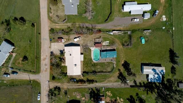 19070 Agnew Ave, Cottonwood, CA 96022 (#20-1576) :: Josh Barker Real Estate Advisors