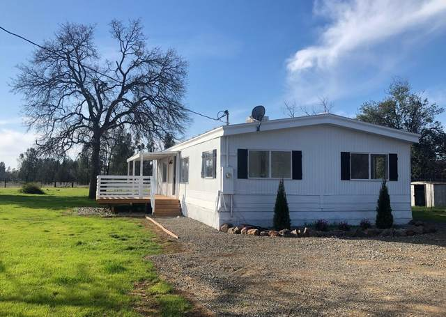 17283 Lassen Ave, Anderson, CA 96007 (#20-183) :: Josh Barker Real Estate Advisors