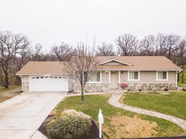 21948 Stoney Creek Pl, Cottonwood, CA 96022 (#20-240) :: Wise House Realty
