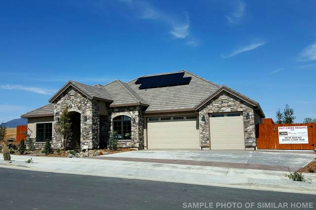 4229 Acadia Pl, Redding, CA 96001 (#20-2704) :: Real Living Real Estate Professionals, Inc.
