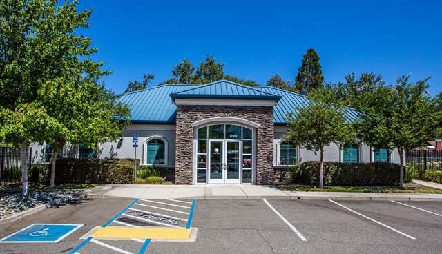 890 Cypress Ave, Redding, CA 96001 (#20-2838) :: Waterman Real Estate