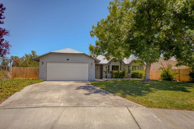 2750 Cimarron Dr, Red Bluff, CA 96080 (#20-3090) :: Wise House Realty