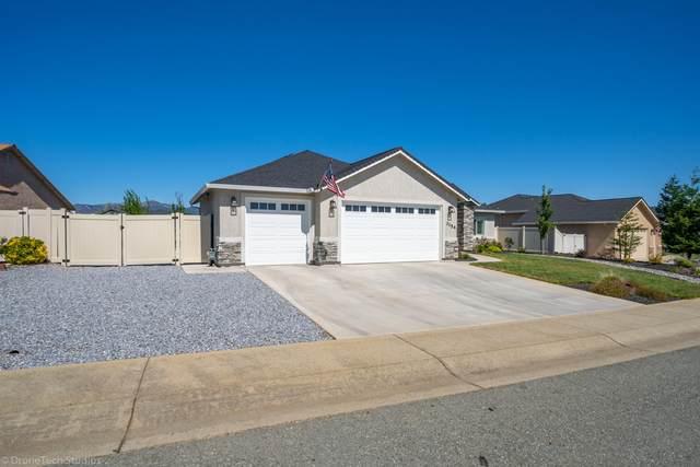 3154 Westminster Ct., Shasta Lake, CA 96019 (#20-3194) :: Waterman Real Estate