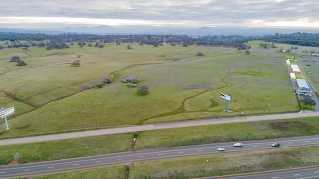 XXX Auction Yard, Cottonwood, CA 96022 (#20-344) :: Wise House Realty
