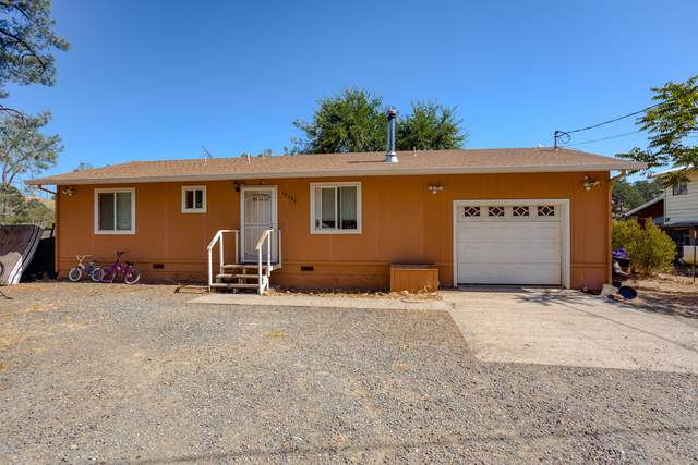 19794 Peter Pan Gulch Rd, Anderson, CA 96007 (#20-3722) :: Wise House Realty