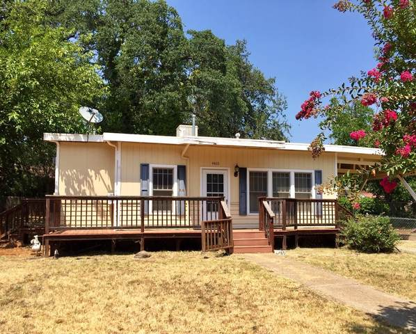 4465 Vallecito St, Shasta Lake, CA 96019 (#20-3723) :: Wise House Realty