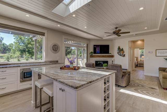 3350 Henderson Rd, Redding, CA 96002 (#20-3785) :: Waterman Real Estate