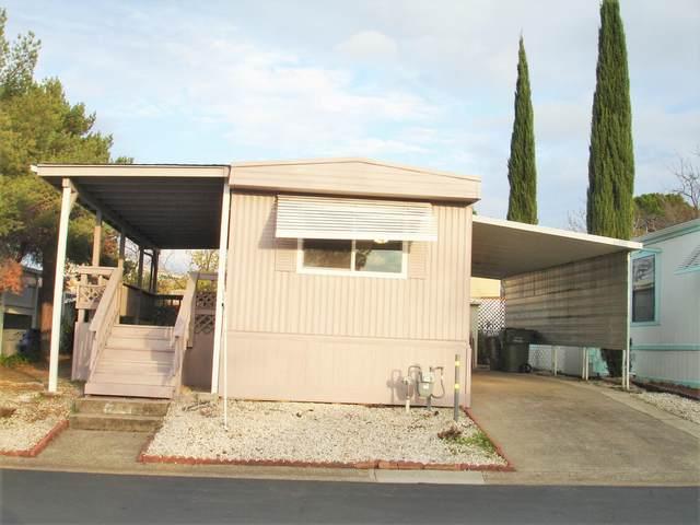 895 Shawnee Trl, Redding, CA 96003 (#20-4240) :: Vista Real Estate