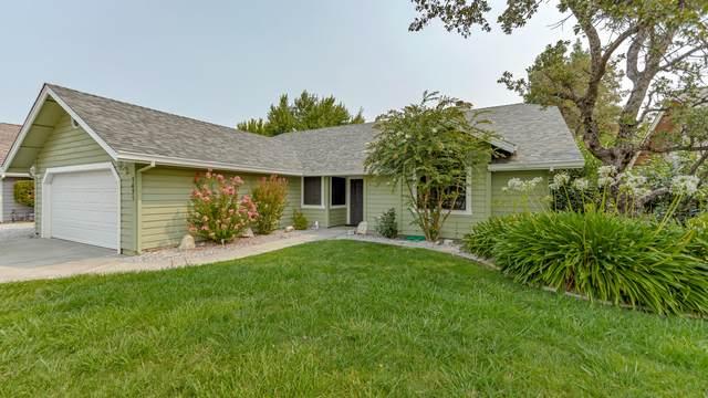 1471 River Ridge Dr, Redding, CA 96003 (#20-4390) :: Waterman Real Estate