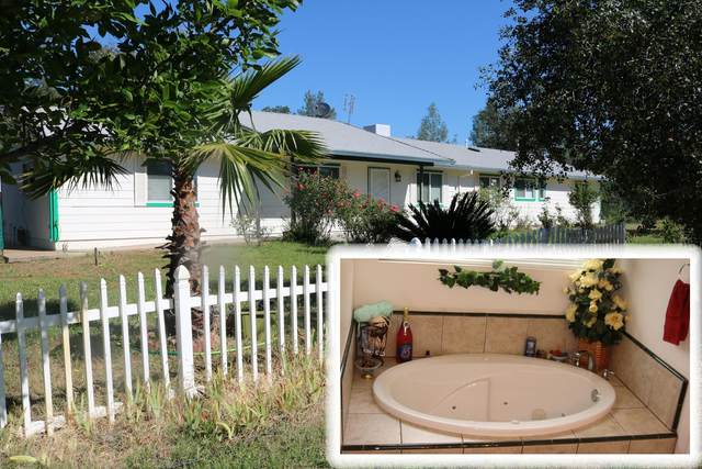 21050 Dynasty Lane, Redding, CA 96003 (#20-4487) :: Real Living Real Estate Professionals, Inc.