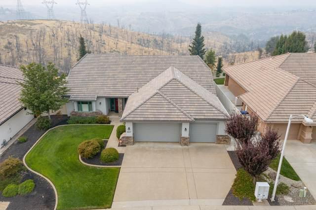 4687 Brincard Way, Redding, CA 96003 (#20-4489) :: Wise House Realty