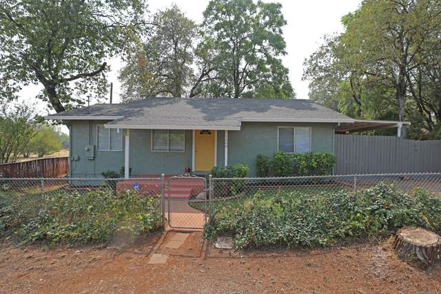 1500 Shasta Way, Shasta Lake, CA 96019 (#20-4493) :: Real Living Real Estate Professionals, Inc.