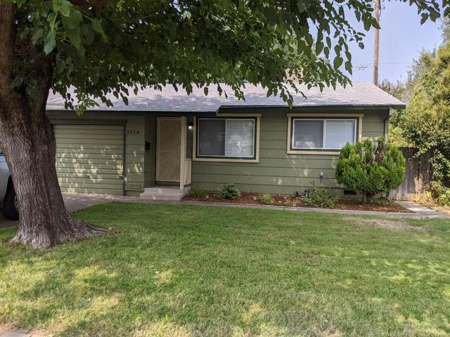 3214 Daisy St, Anderson, CA 96007 (#20-4631) :: Wise House Realty