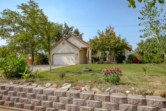 3676 Somerset Ave, Redding, CA 96002 (#20-4674) :: Wise House Realty