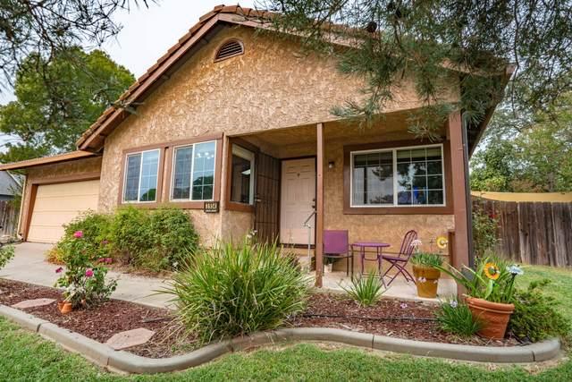 3954 Travona St, Redding, CA 96001 (#20-4720) :: Wise House Realty