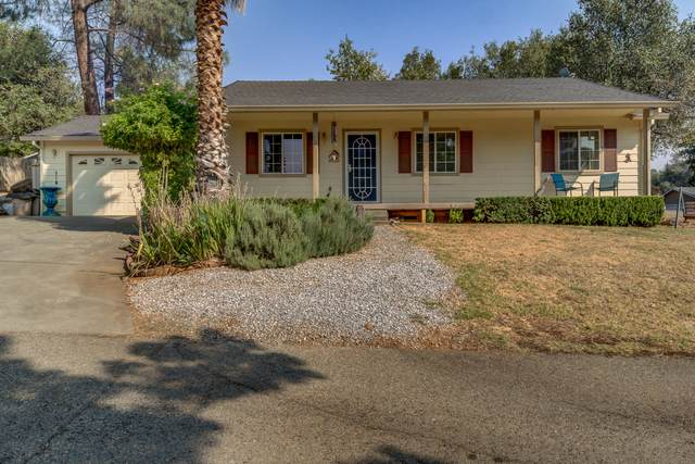 4641 Williamette, Shasta Lake, CA 96019 (#20-4738) :: Vista Real Estate